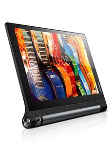Lenovo Yoga Tab 3 10 pouces Noir
