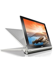 Lenovo Yoga Tablet 10 HD+ Argent