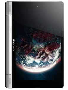 Lenovo Yoga Tablet 2 8.0 Argent