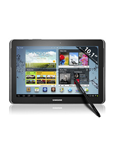 Samsung Galaxy Note 10.1 16Go Gris