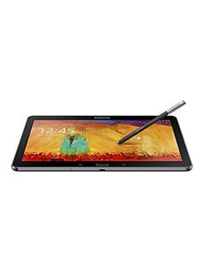 Samsung Galaxy Note 10.1 Edition 2014 Noir
