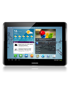 samsung galaxy tab 2 10 1 32go gris pas ch re prix caract ristiques avis. Black Bedroom Furniture Sets. Home Design Ideas