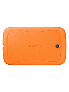 Samsung Galaxy Tab 3 7.0 Kids Jaune
