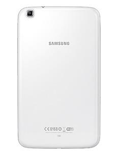 Samsung Galaxy Tab 3 8.0 Blanc