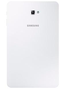 Samsung Galaxy Tab A6 10 pouces Blanc
