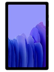 Samsung Galaxy Tab A7 Wi-Fi Dark Gray