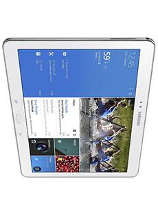 Samsung Galaxy Tab Pro 10.1 Blanc