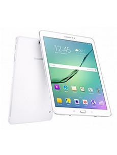Samsung Galaxy Tab S2 9.7 Blanc