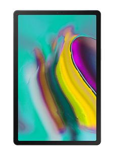 Samsung Galaxy Tab S5e Wi-Fi Noir