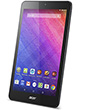 Acer Iconia One 8 B1-820 Noir