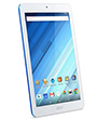 Acer Iconia One 8 B1-850 Bleu