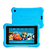 Amazon Fire HD 6 Kids Edition 8Go Bleu