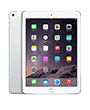 Apple iPad Air 2 128Go 4G Argent