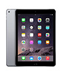 Apple iPad Air 2 128Go 4G Gris Sidéral