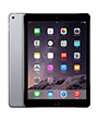 Apple iPad Air 2 128Go Gris Sidéral