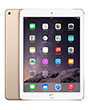 Apple iPad Air 2 16Go Or
