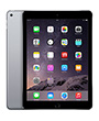 Apple iPad Air 2 32Go Gris Sidéral