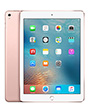 Apple iPad Pro 9.7 pouces 256 Go Or Rose