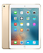 Apple iPad Pro 9.7 pouces 256 Go Or