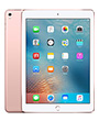 Apple iPad Pro 9.7 pouces 4G 256 Go Or Rose