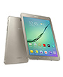Samsung Galaxy Tab S2 9.7 Value Edition Or