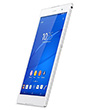 Sony Xperia Z3 Tablet Compact 16Go 4G  Blanc